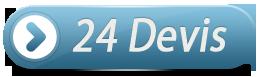 24Devis.com